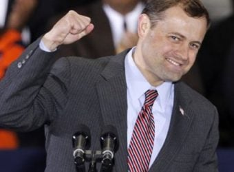 Perriello-AP-Photo-Steve-Helber