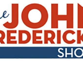 JFRS-Logo-300x150