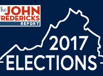 vaElections_JFR
