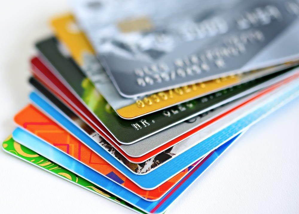 Credit-Cards-Stack